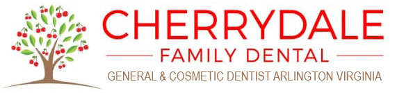 Cherrydale Dentistry Arlington VA